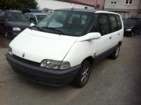 Renault Espace II (1991-1997) Разборочный номер 50912 #1