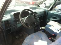 Renault Espace II (1991-1997) Разборочный номер 50912 #3