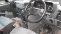 Renault Espace II (1991-1997) Разборочный номер W9312 #4