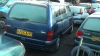 Renault Espace II (1991-1997) Разборочный номер W9481 #3