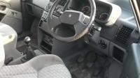 Renault Espace II (1991-1997) Разборочный номер 52472 #5