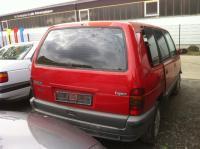 Renault Espace II (1991-1997) Разборочный номер S0482 #1