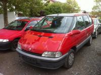 Renault Espace II (1991-1997) Разборочный номер S0482 #2