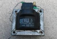 Катушка зажигания Renault Espace III (1997-2003) Артикул 50639292 - Фото #1