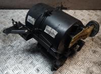 Радиатор отопителя Renault Espace III (1997-2003) Артикул 51055621 - Фото #1