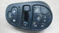 Переключатель отопителя Renault Espace III (1997-2003) Артикул 51544654 - Фото #1
