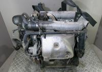 ДВС (Двигатель) Renault Espace III (1997-2003) Артикул 900033179 - Фото #2