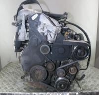 ДВС (Двигатель) Renault Espace III (1997-2003) Артикул 900033179 - Фото #3