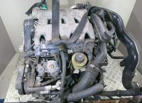 ДВС (Двигатель) Renault Espace III (1997-2003) Артикул 900033179 - Фото #4