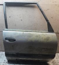 Ручка двери нaружная Renault Espace III (1997-2003) Артикул 900104587 - Фото #1