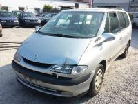 Renault Espace III (1997-2003) Разборочный номер L3497 #1