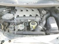 Renault Espace III (1997-2003) Разборочный номер L3497 #3