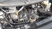 Renault Espace III (1997-2003) Разборочный номер W7800 #5