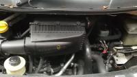 Renault Espace III (1997-2003) Разборочный номер 44977 #4