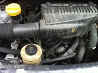 Renault Espace III (1997-2003) Разборочный номер X8679 #4