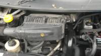Renault Espace III (1997-2003) Разборочный номер B1762 #4