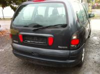 Renault Espace III (1997-2003) Разборочный номер 45621 #1