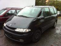 Renault Espace III (1997-2003) Разборочный номер 45621 #2