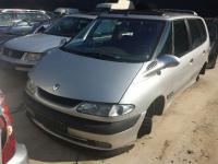 Renault Espace III (1997-2003) Разборочный номер 45747 #1