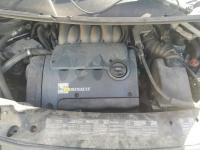Renault Espace III (1997-2003) Разборочный номер 45747 #3