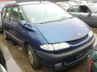 Renault Espace III (1997-2003) Разборочный номер L4109 #1