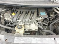 Renault Espace III (1997-2003) Разборочный номер L4109 #3