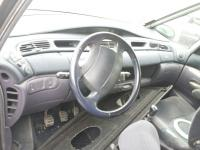 Renault Espace III (1997-2003) Разборочный номер L4109 #4