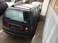 Renault Espace III (1997-2003) Разборочный номер Z2728 #2