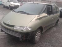 Renault Espace III (1997-2003) Разборочный номер L4306 #1
