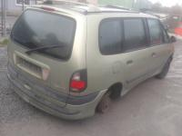 Renault Espace III (1997-2003) Разборочный номер L4306 #2