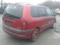 Renault Espace III (1997-2003) Разборочный номер 47074 #2