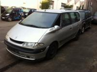 Renault Espace III (1997-2003) Разборочный номер 47092 #1