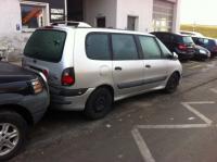 Renault Espace III (1997-2003) Разборочный номер Z2785 #2