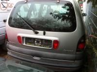 Renault Espace III (1997-2003) Разборочный номер 47140 #1