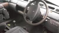 Renault Espace III (1997-2003) Разборочный номер B1964 #4