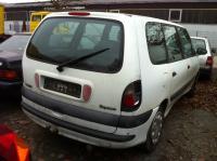 Renault Espace III (1997-2003) Разборочный номер 47196 #1
