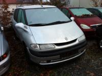 Renault Espace III (1997-2003) Разборочный номер 47402 #2