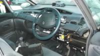 Renault Espace III (1997-2003) Разборочный номер B2005 #2