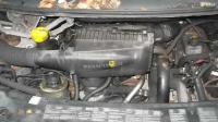 Renault Espace III (1997-2003) Разборочный номер B2005 #5