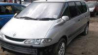 Renault Espace III (1997-2003) Разборочный номер B2025 #1