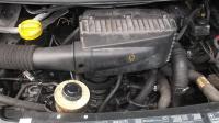 Renault Espace III (1997-2003) Разборочный номер B2025 #4