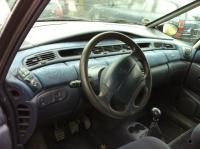 Renault Espace III (1997-2003) Разборочный номер X9431 #3