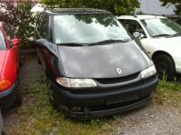 Renault Espace III (1997-2003) Разборочный номер X9483 #2