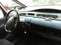 Renault Espace III (1997-2003) Разборочный номер X9483 #3