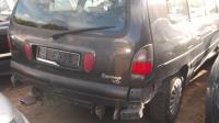 Renault Espace III (1997-2003) Разборочный номер B2367 #1