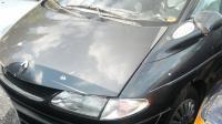 Renault Espace III (1997-2003) Разборочный номер B2367 #3