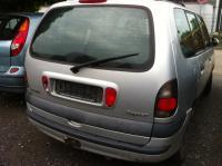 Renault Espace III (1997-2003) Разборочный номер 49830 #1