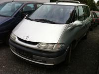 Renault Espace III (1997-2003) Разборочный номер 49830 #2