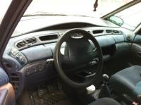 Renault Espace III (1997-2003) Разборочный номер 49830 #3