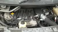 Renault Espace III (1997-2003) Разборочный номер 50486 #7